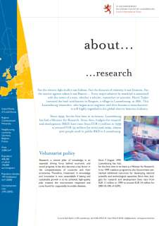 about research Eng, about... research