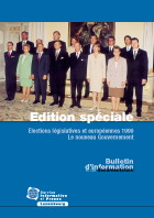 BID_elections_1999_cover