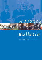 bulletin_02-04.pdf, BID_2_2004_cover